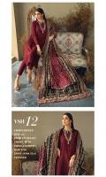 gul-ahmed-royal-velvet-shawl-2021-11