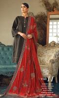 gul-ahmed-royal-velvet-shawl-2021-12