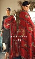 gul-ahmed-royal-velvet-shawl-2021-13