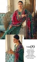 gul-ahmed-royal-velvet-shawl-2021-15