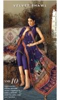 gul-ahmed-royal-velvet-shawl-2021-16