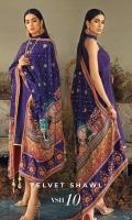gul-ahmed-royal-velvet-shawl-2021-17