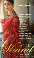 gul-ahmed-royal-velvet-shawl-2021-2