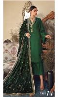gul-ahmed-royal-velvet-shawl-2021-20