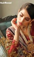 gul-ahmed-royal-velvet-shawl-2021-23