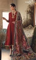 gul-ahmed-royal-velvet-shawl-2021-3