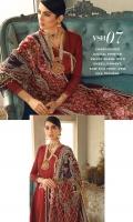 gul-ahmed-royal-velvet-shawl-2021-4