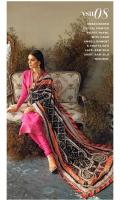 gul-ahmed-royal-velvet-shawl-2021-5