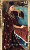 gul-ahmed-royal-velvet-shawl-2021-8