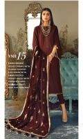 gul-ahmed-royal-velvet-shawl-2021-9