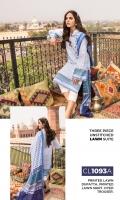 gul-ahmed-summer-printed-lawn-2021-23