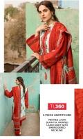 gul-ahmed-summer-printed-lawn-2021-39