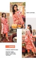 gul-ahmed-summer-printed-lawn-2021-4