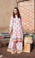 gul-ahmed-vintage-garden-2020-16