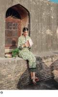gul-ahmed-vintage-garden-2020-17