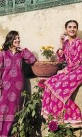 gul-ahmed-vintage-garden-2020-27