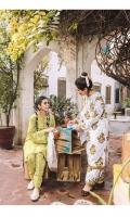 gul-ahmed-vintage-garden-2020-28