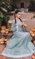 gul-ahmed-vintage-garden-2020-29