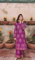 gul-ahmed-vintage-garden-2020-32