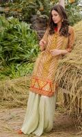 gul-ahmed-vintage-garden-lawn-2021-106