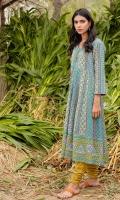 gul-ahmed-vintage-garden-lawn-2021-82