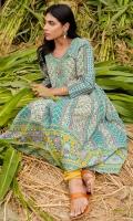 gul-ahmed-vintage-garden-lawn-2021-83