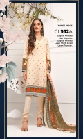 gul-ahmed-special-edition-volume-10-2020-29