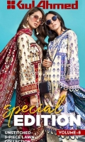gul-ahmed-special-edtition-volume-viii-2020-1
