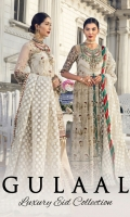 gulaal-luxury-eid-2019-1
