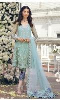 gulaal-luxury-eid-2019-10
