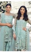 gulaal-luxury-eid-2019-11