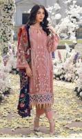 gulaal-luxury-eid-2019-13