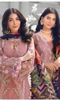 gulaal-luxury-eid-2019-14