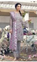 gulaal-luxury-eid-2019-15