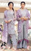 gulaal-luxury-eid-2019-16