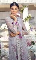 gulaal-luxury-eid-2019-17