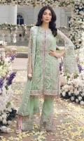 gulaal-luxury-eid-2019-20
