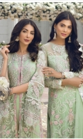 gulaal-luxury-eid-2019-21