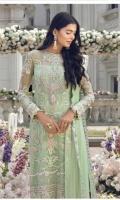 gulaal-luxury-eid-2019-22