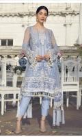gulaal-luxury-eid-2019-4