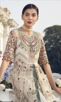 gulaal-luxury-eid-2019-8