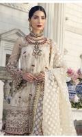 gulaal-luxury-eid-2019-9