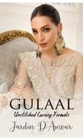 gulaal-luxury-formals-ea-2019-1
