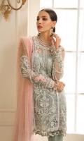 gulaal-luxury-formals-ea-2019-11