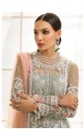 gulaal-luxury-formals-ea-2019-12