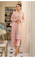 gulaal-luxury-formals-ea-2019-18