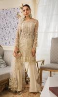 gulaal-luxury-formals-ea-2019-2