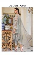 gulaal-luxury-formals-ea-2019-24