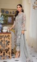 gulaal-luxury-formals-ea-2019-26