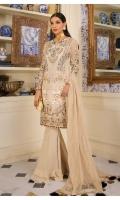 gulaal-luxury-formals-ea-2019-27